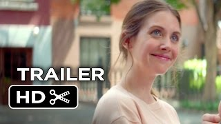 Video clip Sleeping with Other People Official Trailer #1 (2015) - Alison Brie, Jason Sudeikis Movie HD