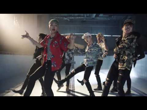 WAPITU NET                  Fire  Mv Dance Ver
