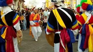 Download Lagu Musik Tradisional Korea Selatan- Samulnori Gratis STAFABAND
