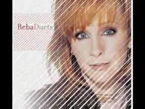 Reba Mcentire - Five Hundred Miles Away From Home