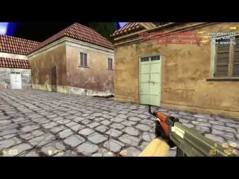 Top 10 Best Players in CS History