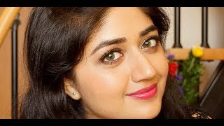 চোখের নিচে কালো দাগ কেন হয়, চোখের নিচে কালি পরে কেন জেনে নিন | eyebags | bangla health tips