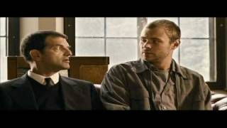 The Job (2003) - Official Trailer