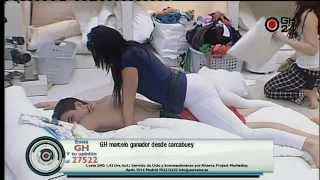 هيفاء وهبي تمارس الجنس مع تامر حسني  (للكبار فقط)