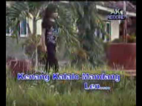 Ina Pang Saudi.lagu Sumbawa video