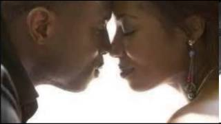 Watch Gary Taylor Rest My Lips video