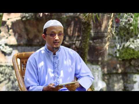 Konsultasi Syariah: Hukum Kurban Dengan Cara Patungan - Ustadz Aris Munandar