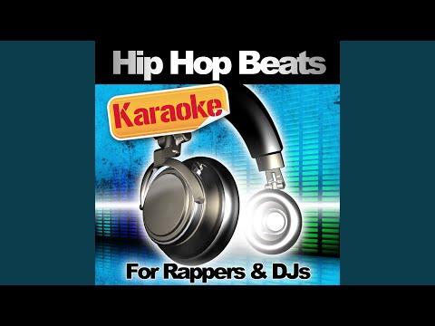 Take Care (Originally Performed By Drake Feat. Rihanna) (Karaoke Version)