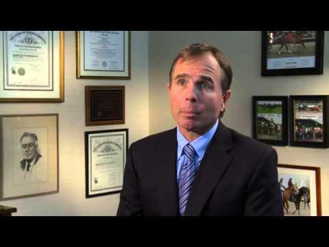 George Autry | North Carolina Eminent Domain Lawyer