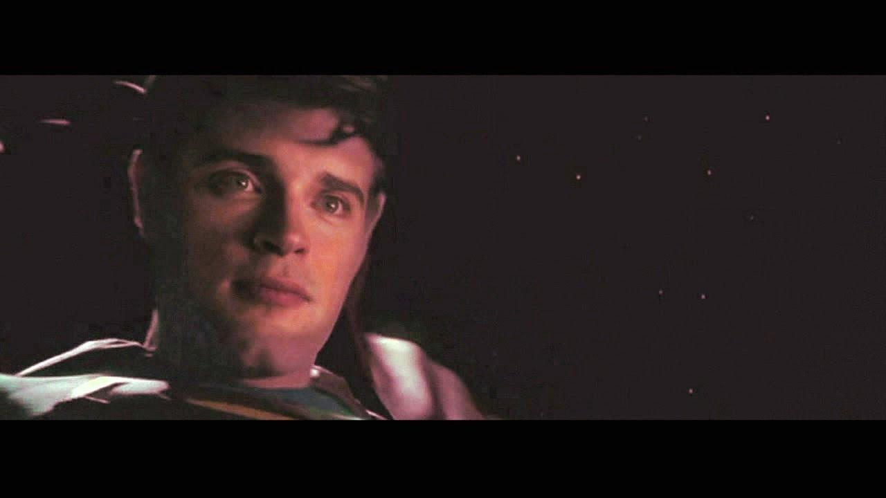 Smallville Season 11 Dvd Smallville Season 11 Intro