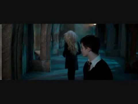 Top Harry Potter Moments (#25-#1) video