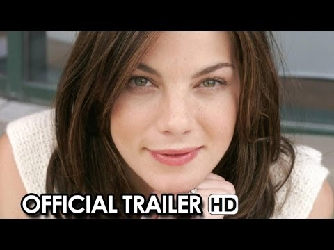 The Best Of Me Official Trailer #1 (2014) HD