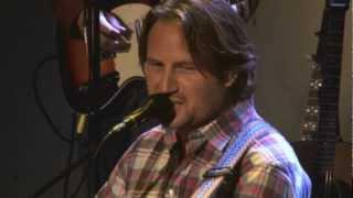 Dutch Eagles Tribute Band Hotel California Dvd Version