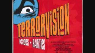 Watch Terrorvision Tom Petty Loves Veruca Salt video