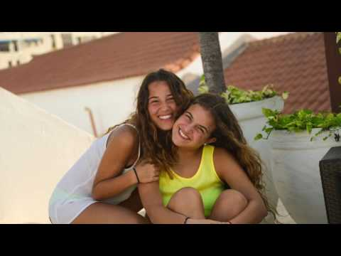 Mi recuerdo en tu maleta - Sofía Cabrales