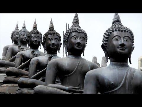 Experience Colombo, Sri Lanka