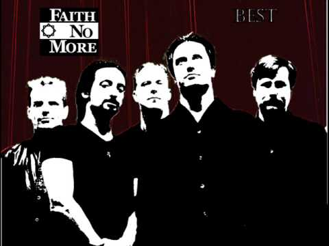 Faith No More - Introduce Yourself (1 32)