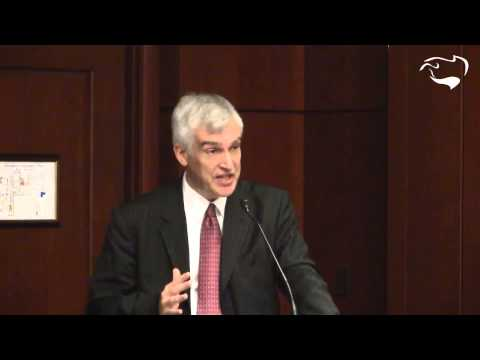 Fred Fleitz: The IAEA and Iran's Continuing Nuclear Deception