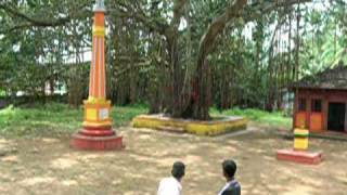 Krantiveera Sangolli Rayanna - Krantiveera Sangolli Rayanna Samadhi