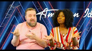 American Idol SHOCKERS: The Top 10 Recap & The BIG Announcement!