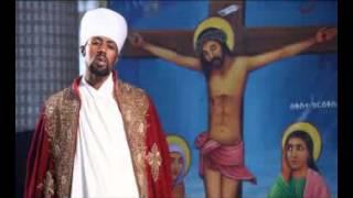 Ethiopan Ortodox Tewahido Kesis Dibekulu Belay Zelesegna