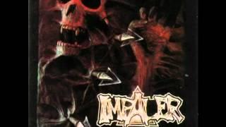 Watch Impaler Engulfed video