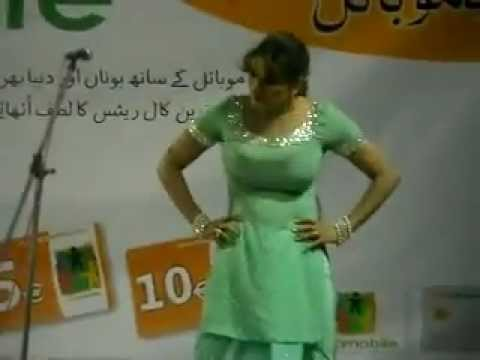 Sheila Ki Jawani Hot Mujra .flv video