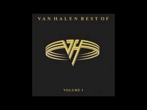 Van Halen - Me Wise Magic (HD)