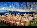 Ayana Villa Bali Wedding Video - Vincent & Wendy