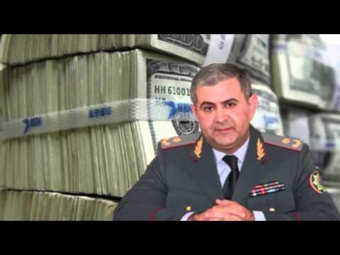 Azerbaycan saati: Turkel Azerturkun teqdimatinda xeber bloku  (05/03/2016)