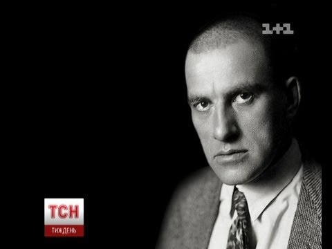 Відомі зірки зачитали вірш Маяковського Борг Україні