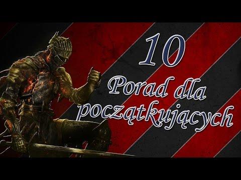 Dark Souls 3: 10 Porad Dla Początkujących Graczy