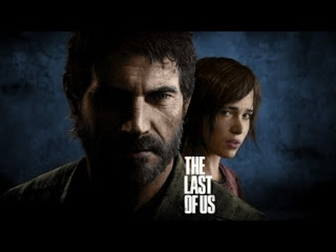 THE LAST OF US REVIEW!! (Thoughts and Analysis. Ending Explained. Favorite Moments)