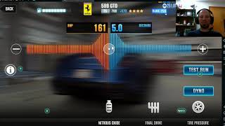 Lightnings ultimate tuning guide, Get a great tune every time, CSR2