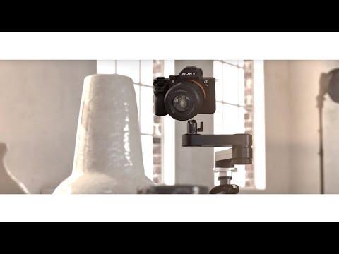 MOST PORTABLE CAMERA SLIDER? | Edelkrone Wing Unboxing & Test