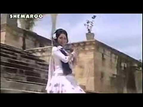 Main Tujhse Milne Aayee Mandir Jane Ke By Adarsh Anand video
