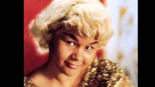 Watch Etta James Fools Rush In video