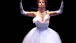 Watch Sarah Brightman Lascia Ch