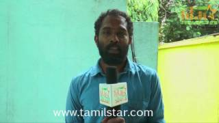 Adra Machan Visilu Movie Team Interview