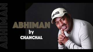 ABHIMAN By CHANCHAL II FOLK STUDIO PRESENTS BANGLA NEW SONG
