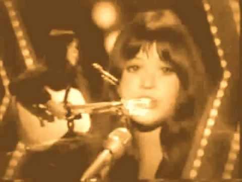 Melanie - Tonights The Kind Of Night