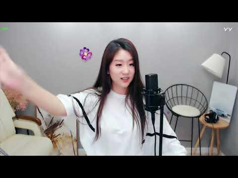 中國-菲儿 (菲兒)直播秀回放-20180730