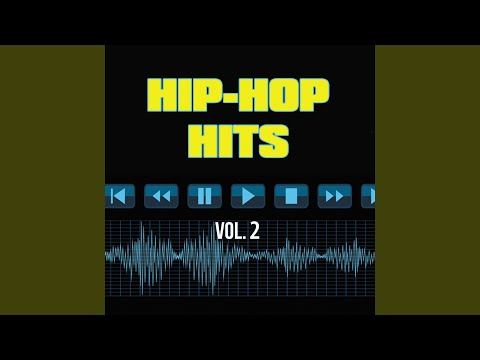 Wobble (v.i.c. Instrumental Cover) video