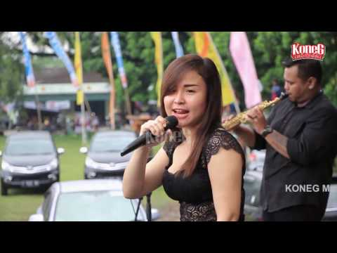 download lagu Eka Novia ~ Nitip Kangen Cover KONEG JOG gratis