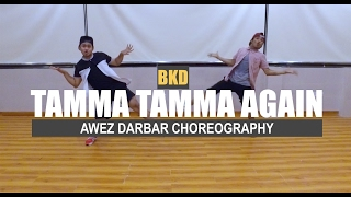 download lagu Tamma Tamma Again - Badrinath Ki Dulhania  Awez gratis