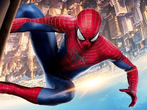 Could Sony And Marvel Work Together For A Spider-Man/Avengers Crossover? - AMC Movie News