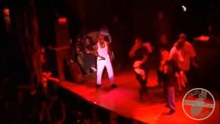 2PAC HIT EM UP REMIX (VIDEO) HQ HD