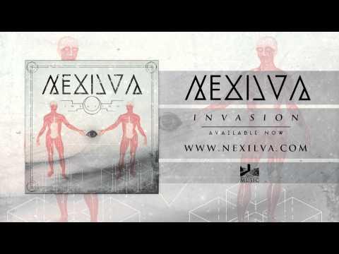 Nexilva - Invasion