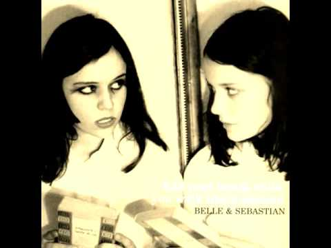 Belle And Sebastian - Woman