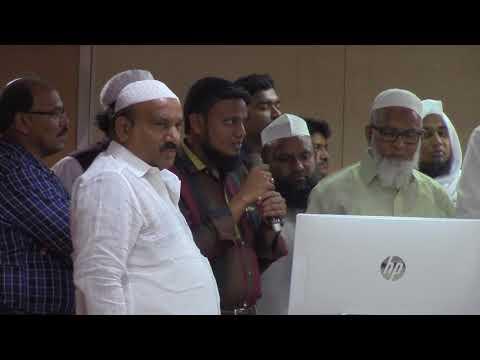 Foto haji info.org